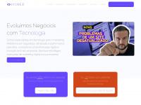 incuca.net