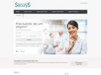 securys.com.br