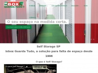 inboxguardatudo.com.br