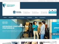 storageguardatudo.com.br