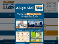 guardedtudo.com.br