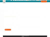 Estoque Tudo - O melhor e mais bem localizado self storage e guarda-móveis da Bahia.