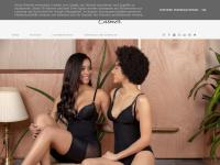 Andreia Paula | Blogueira Evangélica