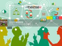 publimidia.com
