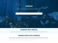 sonhar.info