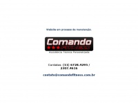 comandofitness.com.br