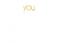 Appyou.com.br - APPYou - Aplicativos Mobile | Desenvolvimento | IOS | Android | Windows Phone | HTML5