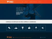 r80.com.br