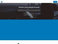 unidarma.com