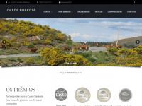carnebarrosa.com