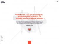 logodesign.pt