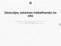 primeprofit.com.br