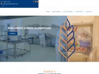 redealimentare.com.br