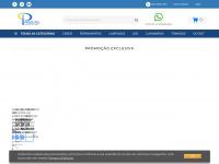 produtel.com.br