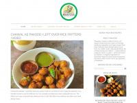 maayeka.com