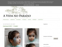 avidanoparaiso.com