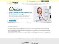 Kennen.com.br