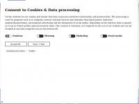 ate-freios.com.br