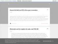 vazcomestilo.com.br