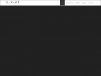 atuararquitetura.com