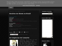 atvmusic.blogspot.com