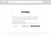 funidelia.com.br