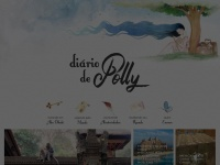 diariodepolly.com
