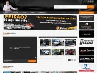 klebercarros.com