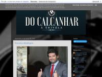 calcanhartrivela.blogspot.com