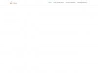 lourdesdiniz.com.br