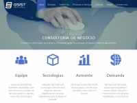 gsist.com.br