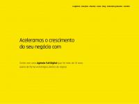 agenciar8.com.br