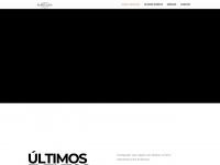 Kobiyama.com.br