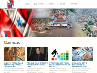 fampep.com.br