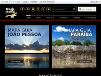 mapaguiapb.com