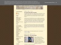barrazen.blogspot.com