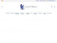 semperfihobbies.com.br
