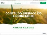 Direitorural.com.br
