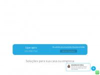 dryinhome.com.br