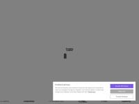 Bambuser.com - Bambuser - Mobile Live Streaming Made Easy