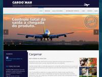 cargomar.com.br