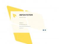 infosystemcn.com