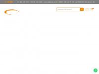 fado.com.br