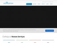 web2business.com.br