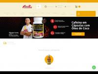 nectarplus.com.br