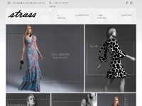Strass Fashion