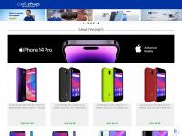 cellshop.com