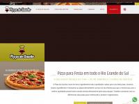 pizzadogaucho.com.br