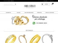 andreiaantoniazzi.com