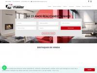 Imobiliariamaster.com.br